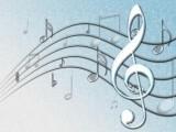 Ваши любимые песни